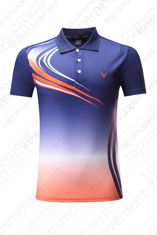 En Son Erkekler Futbol Formalar Sıcak Satış Kapalı Tekstil Futbol Giyim Yüksek Kaliteli 2020 004418001
