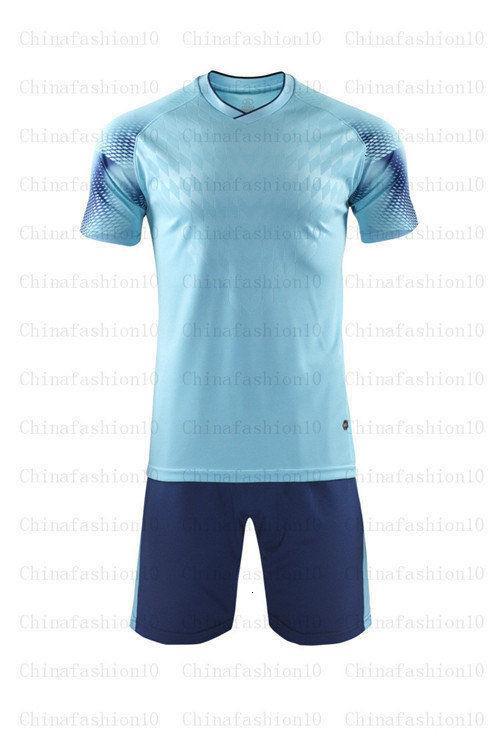온라인 저렴한 농구 뉴저지 화이트 세트 남성용 좋은 Qualitydfsfs Hinostroza 검은 색 파란색 야구 유니폼의 xy19