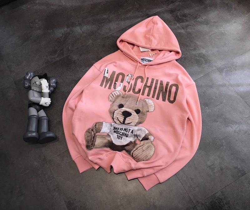 Hotsale Luxuxentwerfer Markemens-Frauen-Strickjacke Embroid Bear Brand mit langen Ärmeln Hoodiepullover Straße Sport-freies Schiff JB1 20031207L