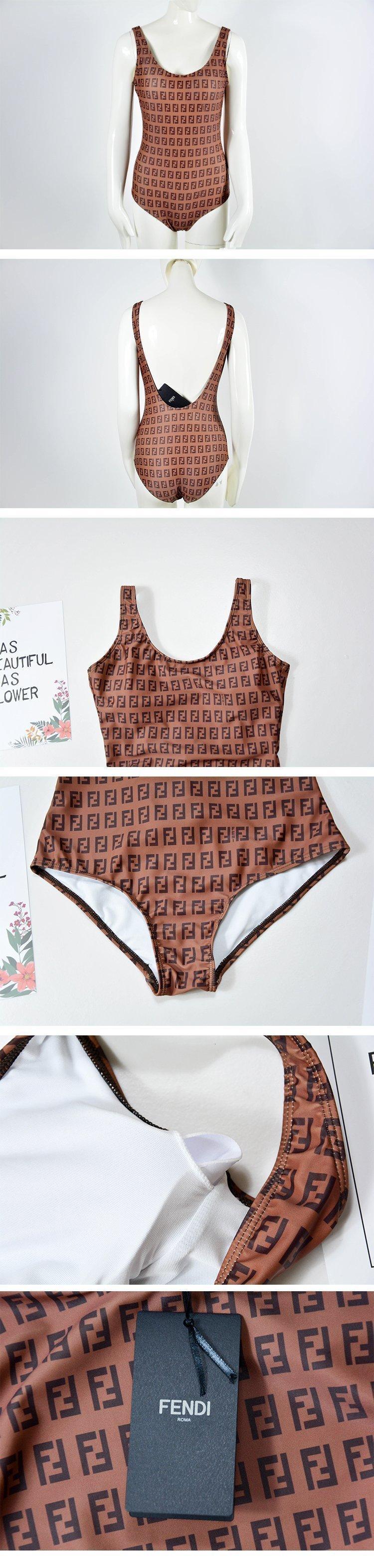 novos chegada qualidade superior de 2020 mulheres de impressão Swimsuit sexty swimwear Bikini 191127-3728 # * 6655