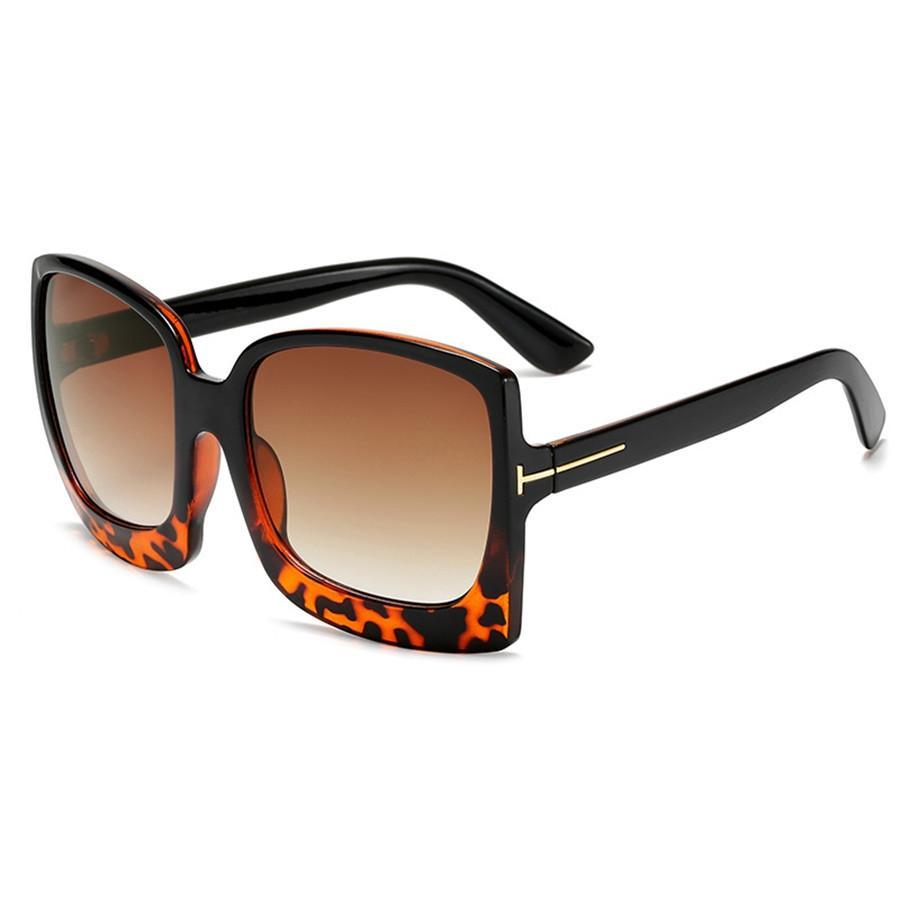 2020 Cat Mulheres clássico Eye óculos de sol suave Monstro Moda Cateye óculos de sol Senhora Gm Retro Sunglasses Package Box Original # 22212