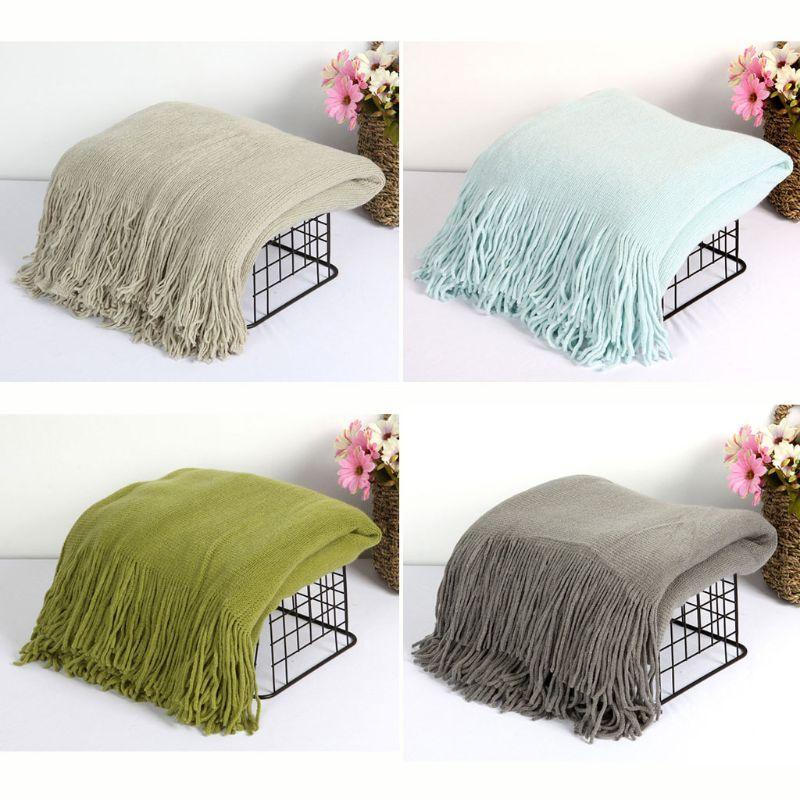 New 110 *140cm Baby Photography Blanket Newborn Basket Filler Background Newborn Photography Props Backdrop Fabrics