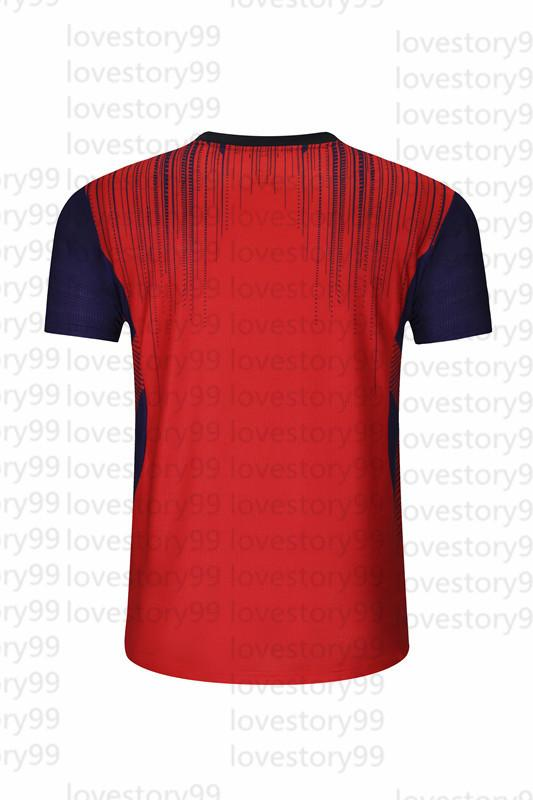 Lastest Men Futebol Jerseys Venda Quente Vestuário Ao Ar Livre Vestuário de Futebol de Alta Qualidade 2020 000691010100011