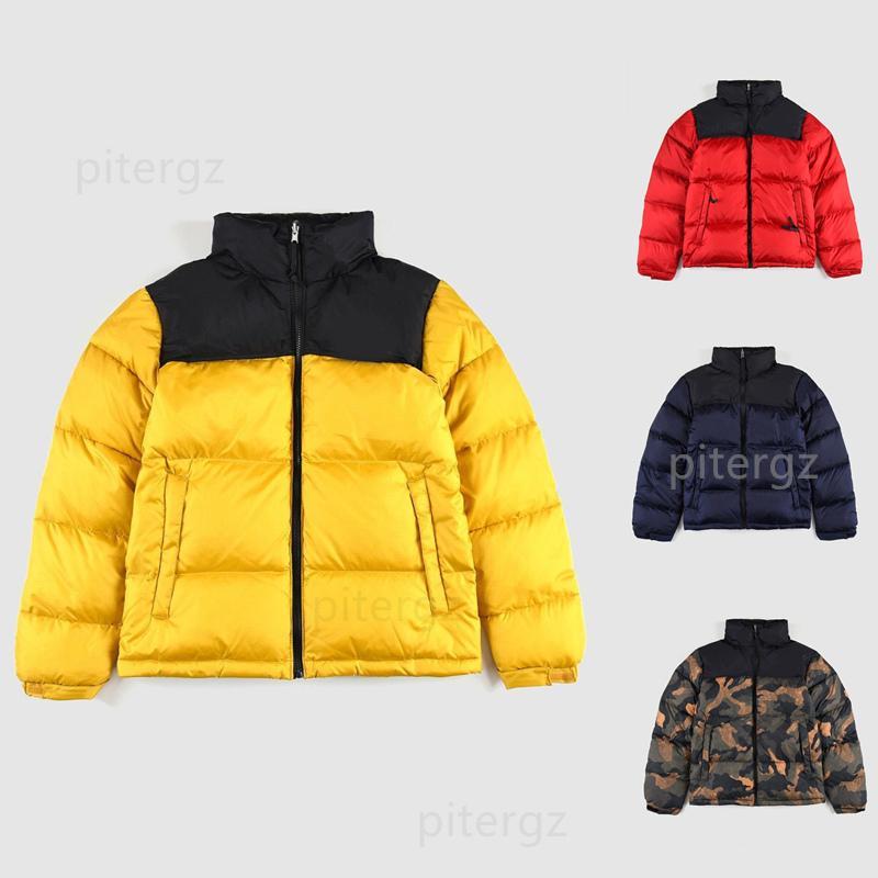 classico caldo famoso modo superiore giù ricoprono mantenere caldo in fabbrica cappotto invernale in Cina vernice trasparente