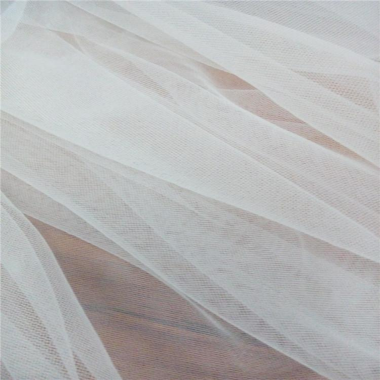 """63""""*10yards Eugen organza tulle fabric for wedding bridal dress, veil,cloth,curtain,backdrop,ball gown"""