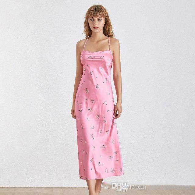Без рукавов печати сексуальное платье для женщин без бретелек с плеча высокой талией бинты Тонкий партии платья женщина лета