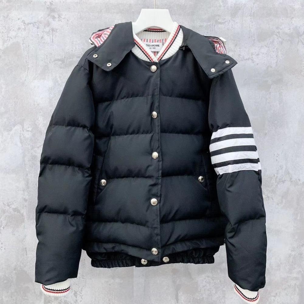 Womens maglione casuale del maglione di modo di formato S-L caldo e confortevole WSJ002 # 112.026 ijessy03