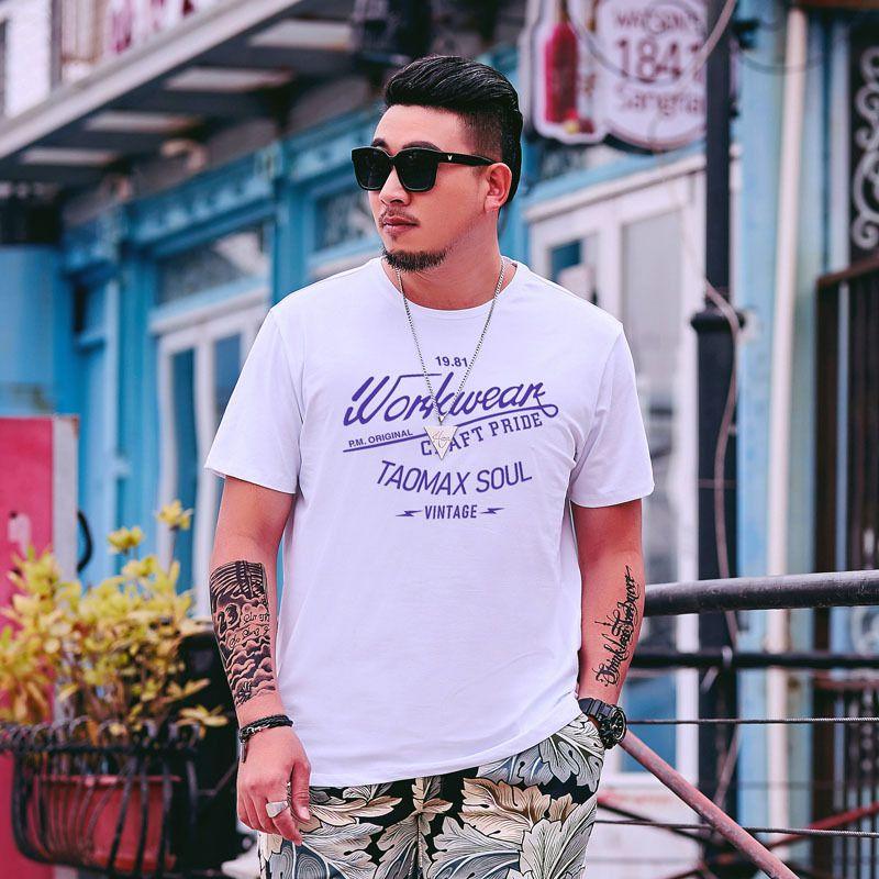Diseñador de los hombres T Shirts camisas del diseñador T Shirts Camisa para hombre del diseñador del Mens pone en cortocircuito para hombre de dibujos animados digitales Imprimir Menswear 6XL nuevo 2020