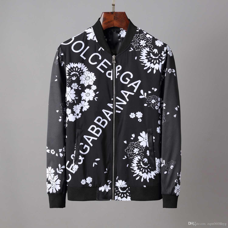 2020 Горячий Новый плюс бархат мужская куртка зимняя куртка с длинными рукавами открытый платье Медуза плюс бархат ветровка куртка