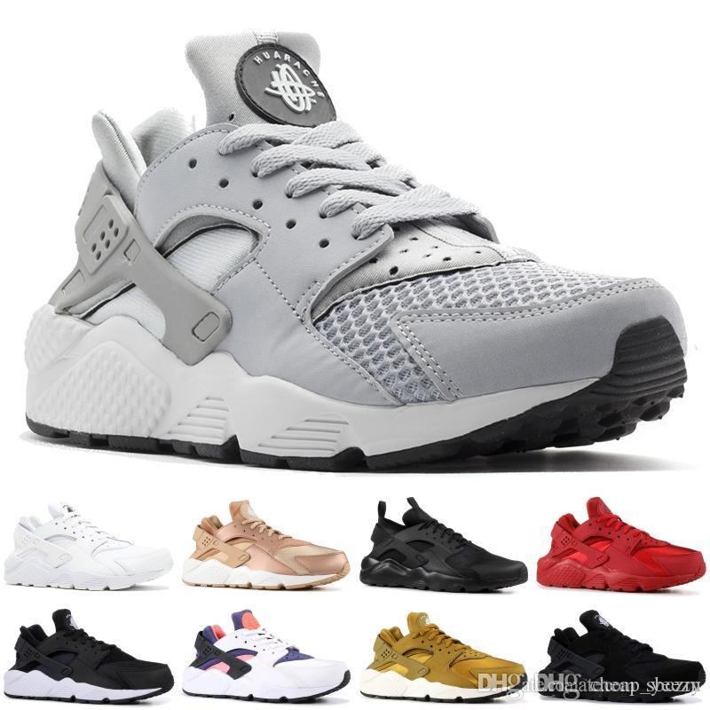 https://www.dhgate.com/product/2019-air-huarache-1-0-4-0-men-running-shoes/446662200.html#s1-5-7؛searl|0335842057