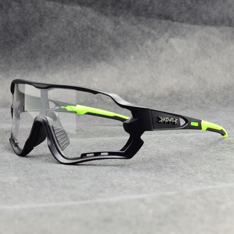 All'ingrosso occhiali lenti sostitutive donna in bicicletta gli occhiali da sole di montagna biciclette Sun Eyewear Oculos Ciclismo