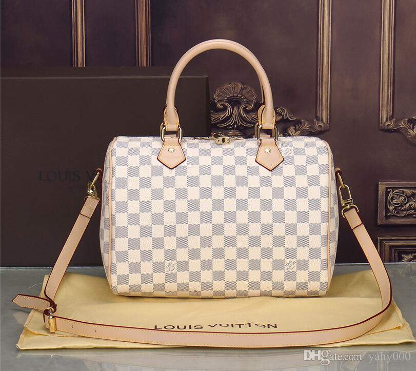 2020 yeni yüksek kaliteli yetişkin butik 1: 1 package090831 # wallet013purse designerbag 66designer handbag00female çanta moda kadın bag99998015