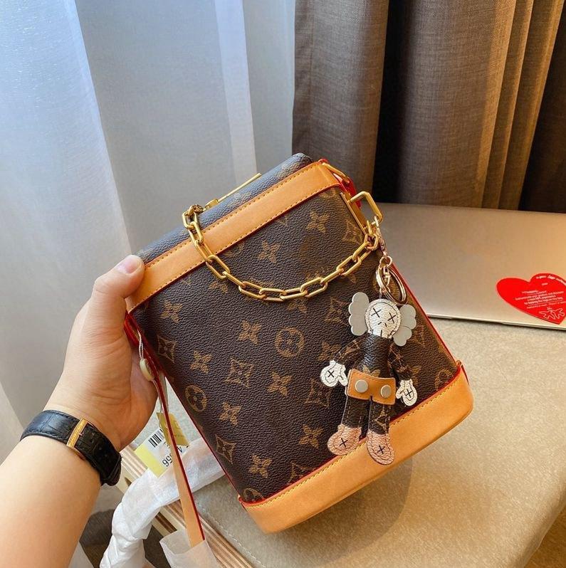 Womens sacs d'épaule d'embrayage sac des sacs à main de luxe sacs à main rabat cuir femmes d'emballage de portefeuille sac à dos sacs -S8837