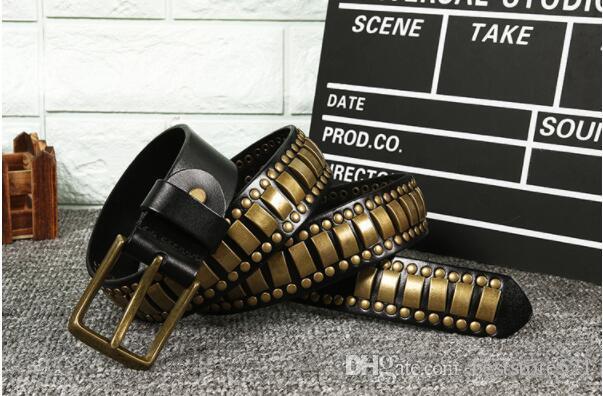 Gürtel hochwertige männer aus echtem leder gürtel designer g schnalle gürtel männer luxus gürtel für männer damenmode gürtel