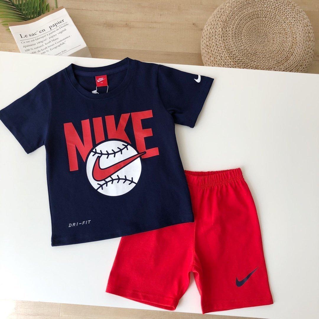set Babykleidung Designer Baby Anzüge Junge Kleidung Frühling den neuen Auflistung heißen Verkauf der besten Verkaufs neue beste Partei B5L8