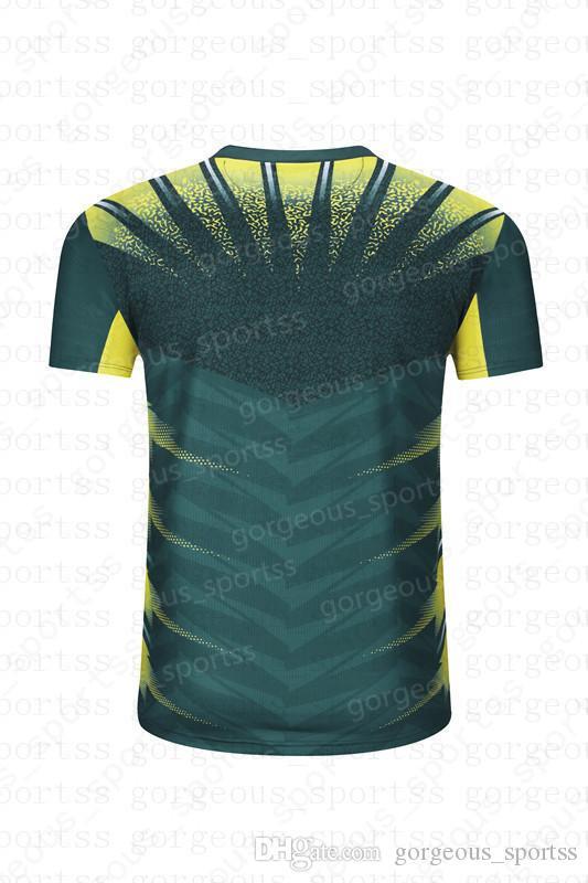 Lastest Мужчины трикотажные изделия футбола Горячие продажи Открытый одежда Футбол одежда высокого качества 2020 00120 d2d2r3433d3