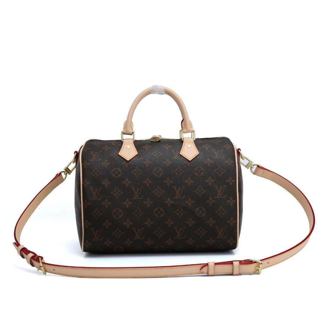 Designer plage sacs à main Totes sacs fourre-tout des femmes des sacs à main précipitèrent Envoi gratuit meilleure vente mode chaud belle YD6E de charmEPB5