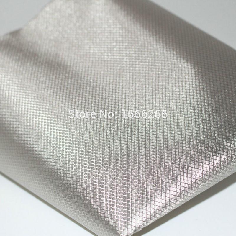 Emf Abschirmstoff Stoff Nickel
