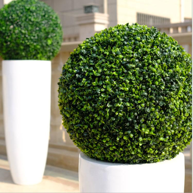 See Outdoor Decorative Plants Site Now @house2homegoods.net