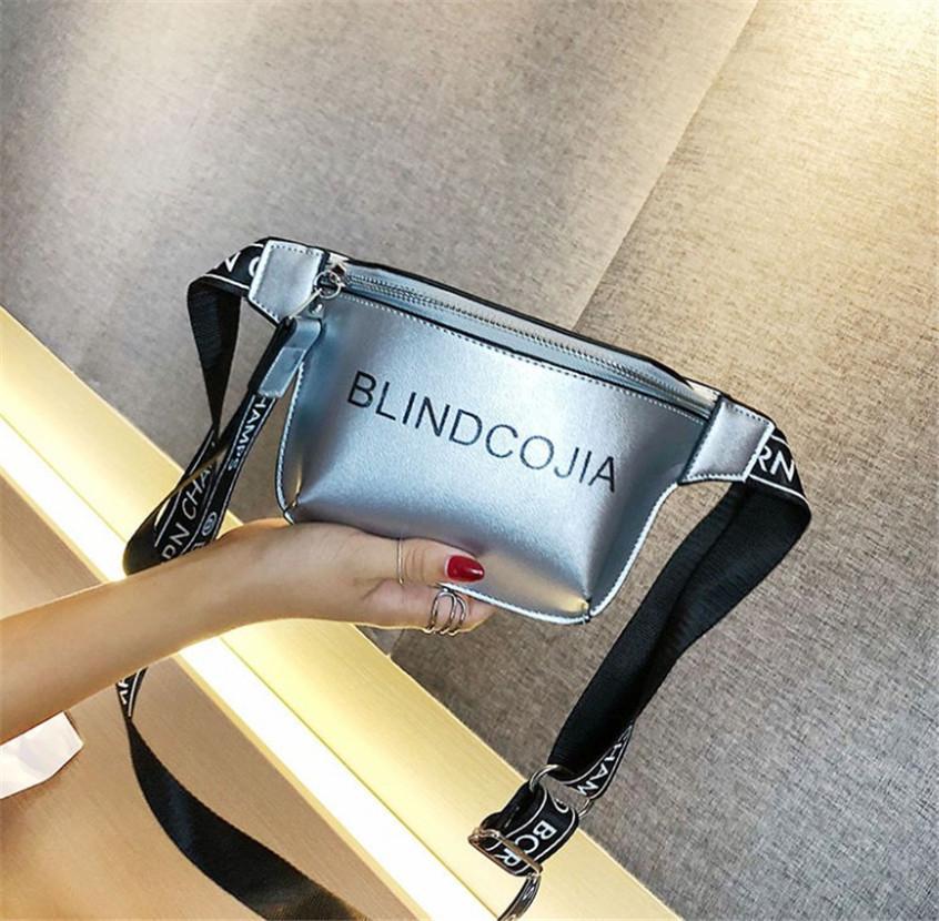 Petto Bag nuovo modo di estate spalla del corpo della traversa piccola borsa ultra popolare Sport Versatile PH-CFY20061022