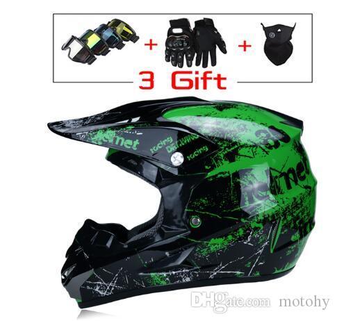 Casco Capacetes Motorcycle Helmet Atv Dirt Bike Cross Motocross Helmet Off Road Casque Motorcycle S M L Xl A Full Motorcycle Helmets Fun Motorcycle Helmets From Motohy 40 36 Dhgate Com