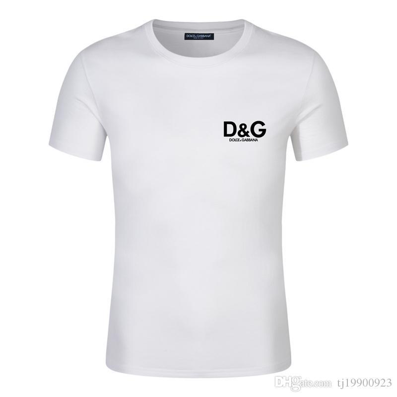 Дизайн футболка мужская дизайн футболки проигрывает Мужчины Женщины топы м-5XL