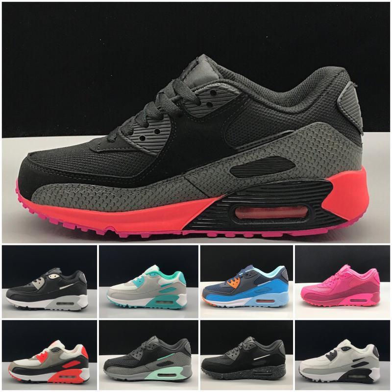 2020 New Kids Shoes Baby II Shoe Sports
