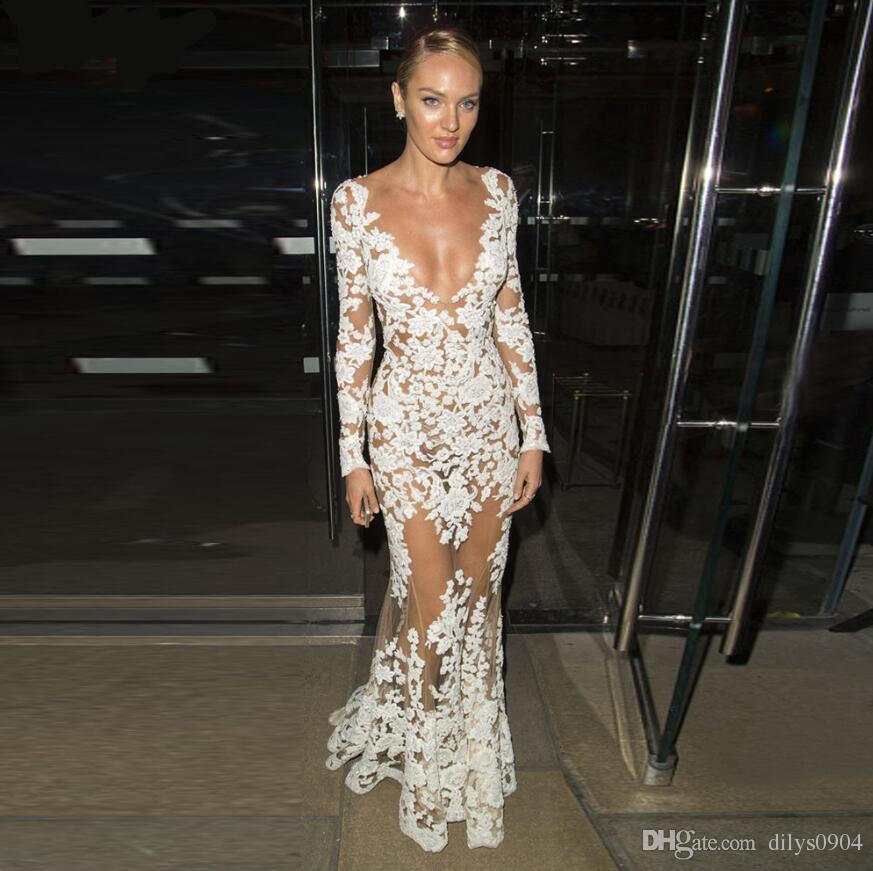 новая мода женщина женская одежда оригинальность дизайн кружева марля сексуальное платье мода Longuette вечернее платье юбка Оптовая платья