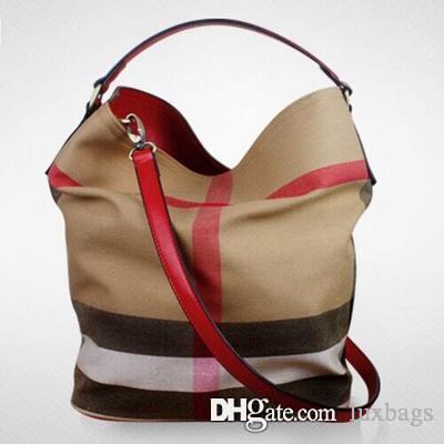 Vintage Lüks Tasarımcı çanta Kadınlar Tuval Omuz Çantaları Yüksek Kaliteli Casual Çapraz Vücut Çanta 2019 Son Messenger Çanta