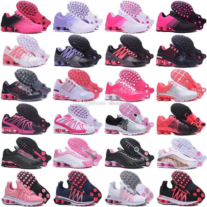 Kadın Ayakkabı Cadde Güncel NZ R4 802 808 Kadın Açık Ayakkabı Kadın Spor Tasarımcı Sneakers Sport Lady Koşu 36-40 sunun