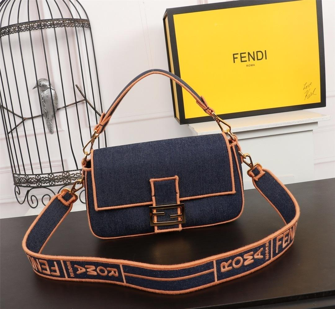 Новые сумки женщин способа высокого качества сумки большой вместимости джинсового материала 012902