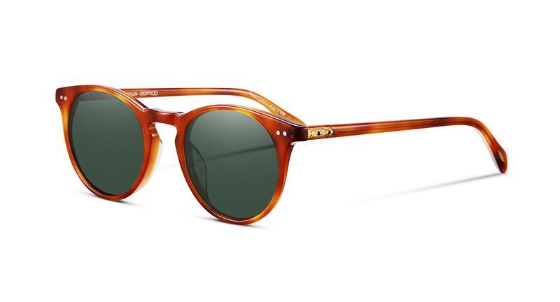 verano gafas de marca de diseño señor O Malley gafas de sol polarizadas gafas de sol retro masculino conducción Mujeres Sun Glasses oculos okulary