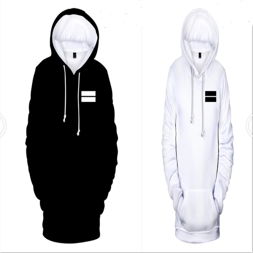 Fashion 3D Demon Slayer Kimetsu no Yaiba hoody Sweatshirt Hip hop Kpop Kid's Casual Personality Men/Girl Winter Hoodie