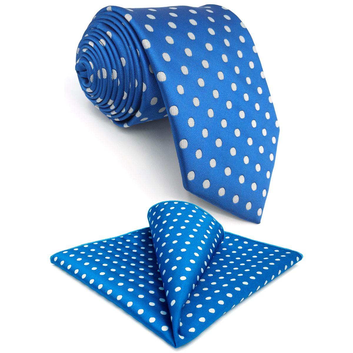 Elegant Neckties for Men Boys Skinny Novelty Paisley Necktie Party Tie