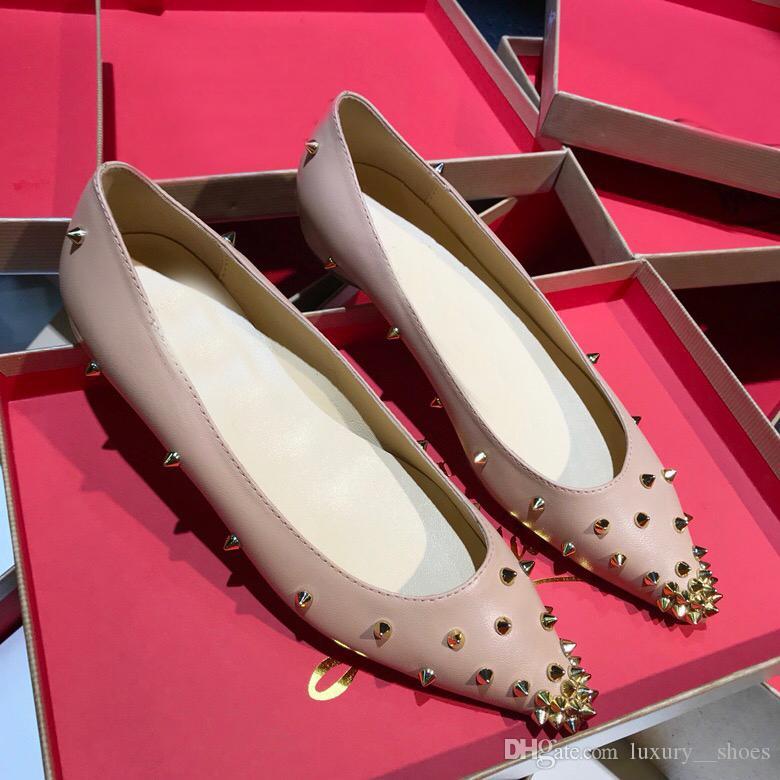 2019 mulheres designer de moda de luxo sapatos de salto alto sandálias das mulheres da estrela do vintage sandália sapatos com tamanho da caixa 34-41 -47.1