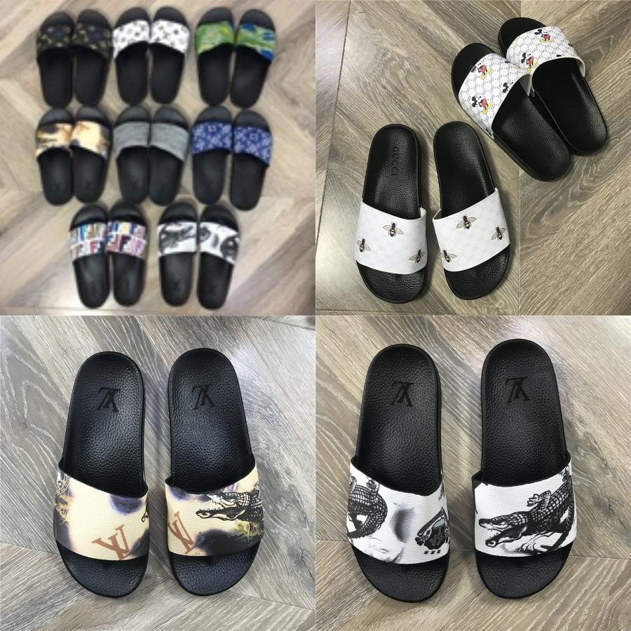 Flip Flops Women Swimming Pool Shoes Picasso Art Flip Flops Men Home Wear Beach Wear Bathroom Wear Shower Gift Beach Shoes Slippers Sandals