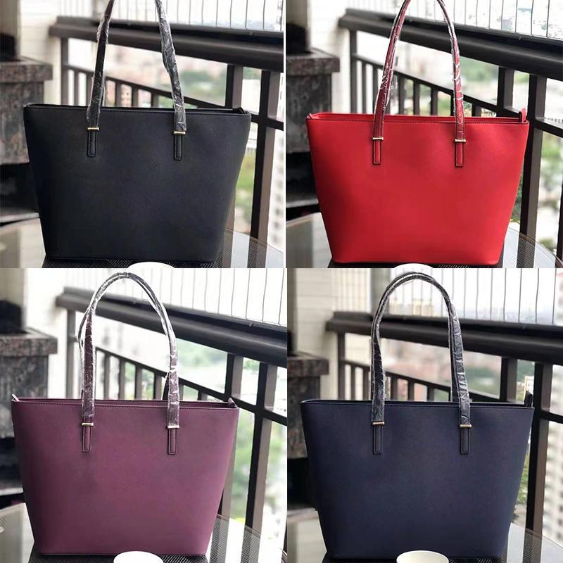 Borse di spalla delle donne del progettista di marca borse della borsa della spesa borse della borsa del sacchetto di incrocio dell'unità di elaborazione del sacchetto della vita del crossbody