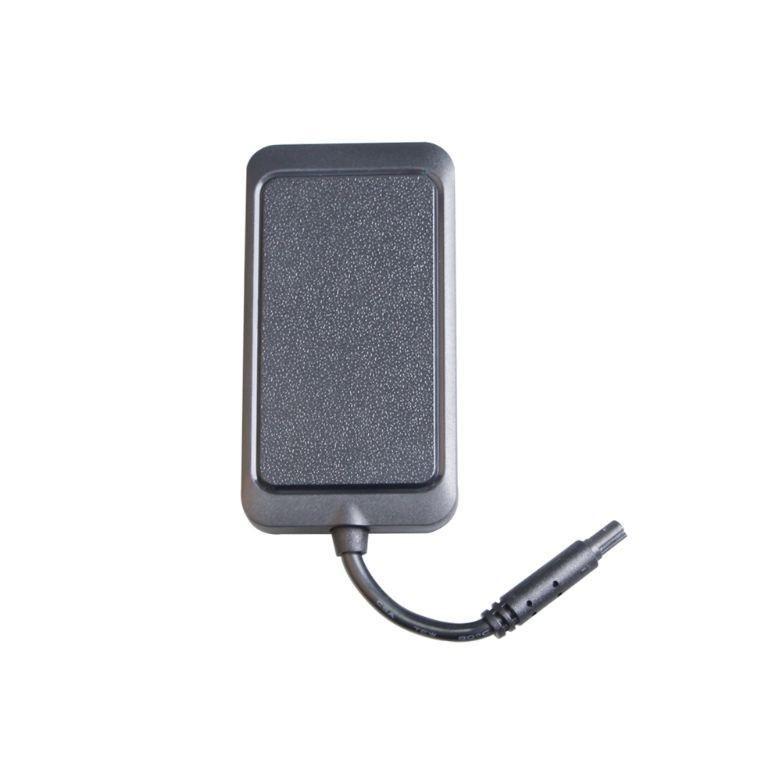 9В -90v Wide Общее напряжение Мини Gps Vehicle Tracker Remote Cut -Off (Бензин / Питание) Несколько Сигнализация для автомобиля мотоцикла