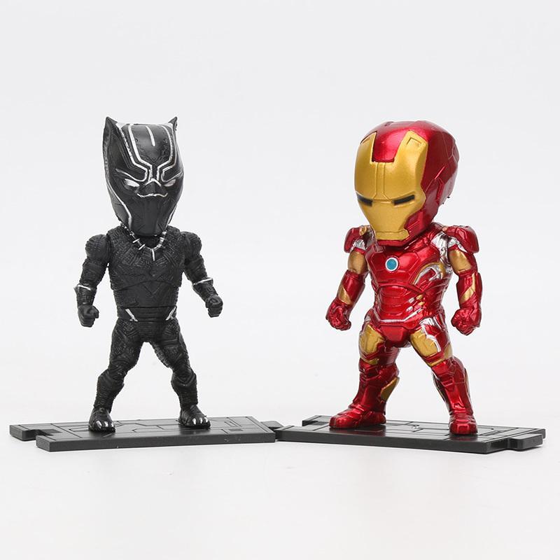 Avenger/'S sui finali-Thanos PORTACHIAVI Tasca Funko Pop