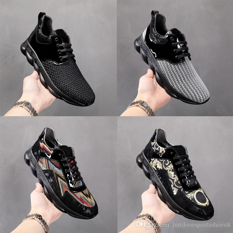 best designer shoes 2019