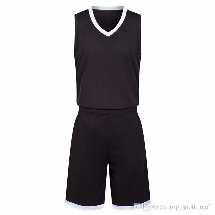 남성을위한 저렴한 농구 저지 세트 좋은 품질의 새로운 스타일 99
