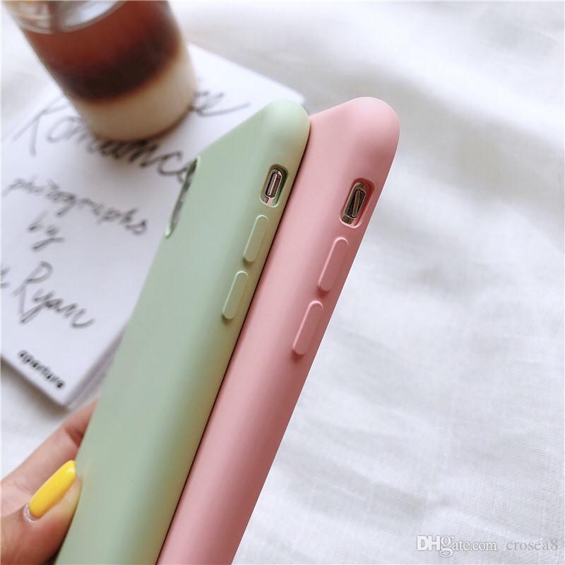 Custodia Impermeabile Smartphone 360 Full Cover Imitato Liquido