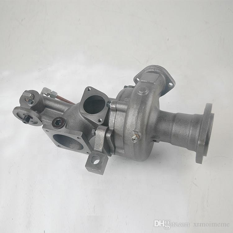 K19 Pompe à eau 3098964