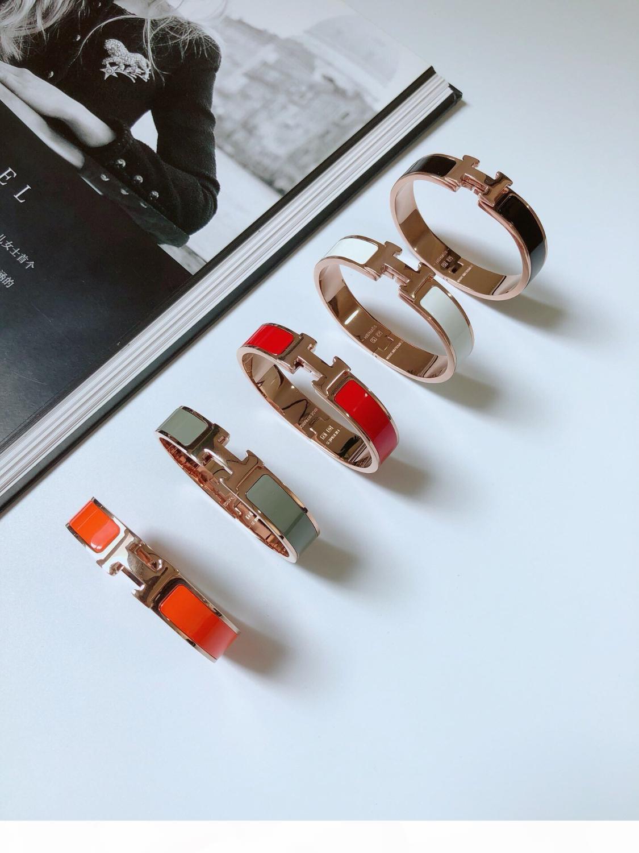 2020 nouveau bracelet qualityMs haute 191214 # 07