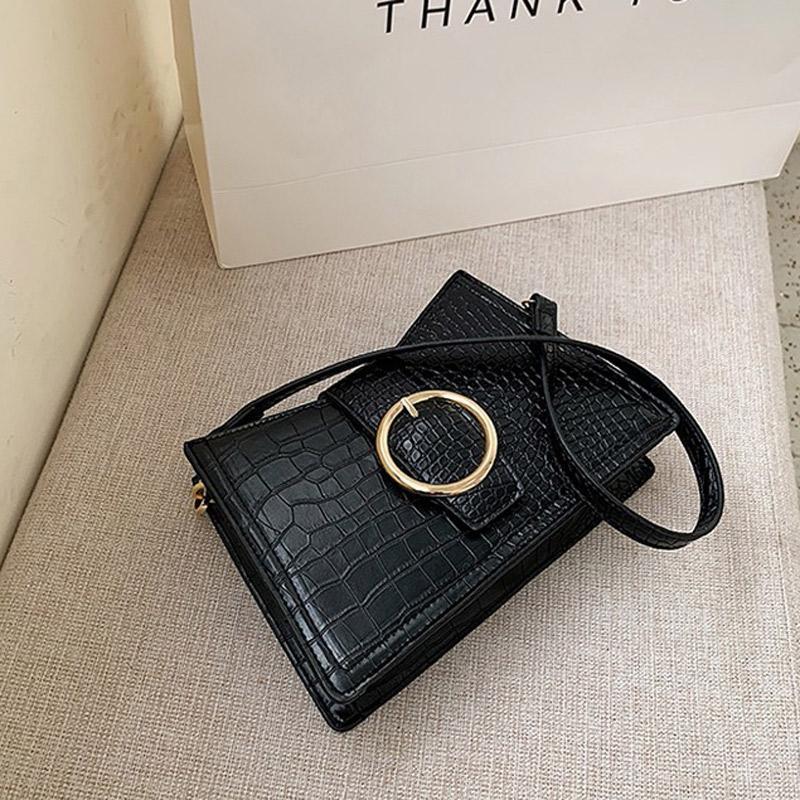 HBP Women Wallets Shoulder Bag Bolsos Crossbody Bags Fashion Hand Bags Satchel Handle Bags Classic Flap Bag Free Shipping