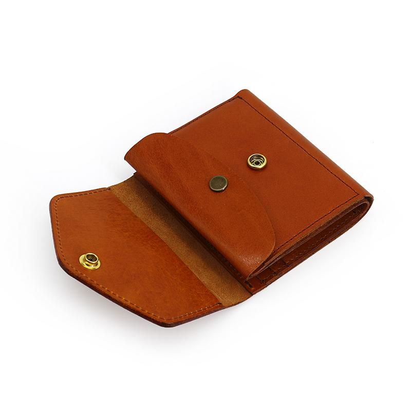 Billetera de cuero de moda hombres billetera con carta clásica carta bolsos de lienzo original mujer bolsas con cremallera clásica
