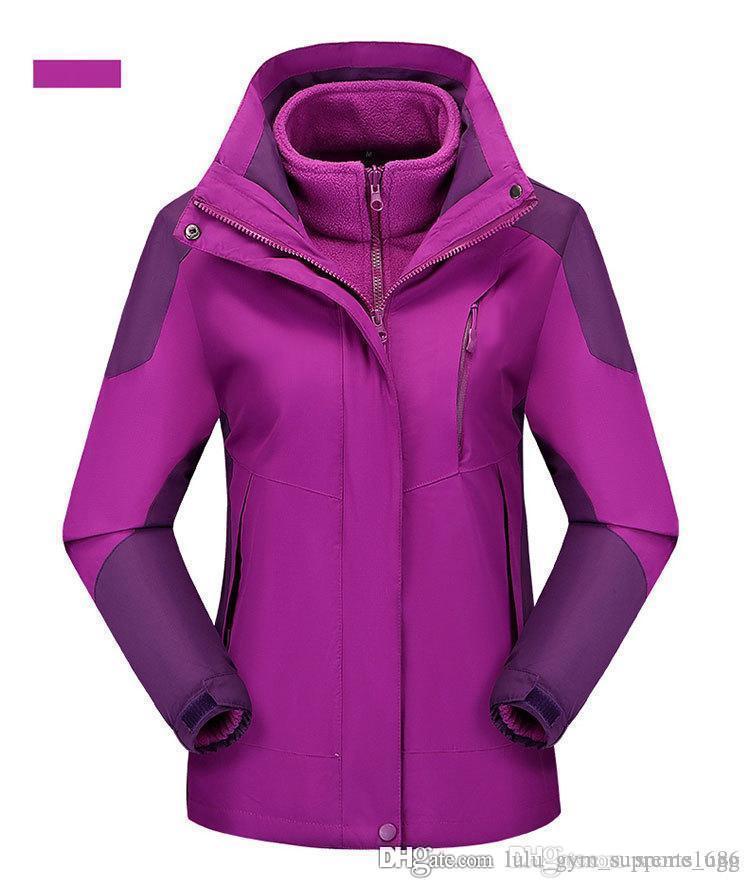 Raincoats Jacket Waterproof de OLO Homens ZEG capa corta-vento leve e respirável Negócios Outdoor Longo Chuva Jacket por Homens The North m