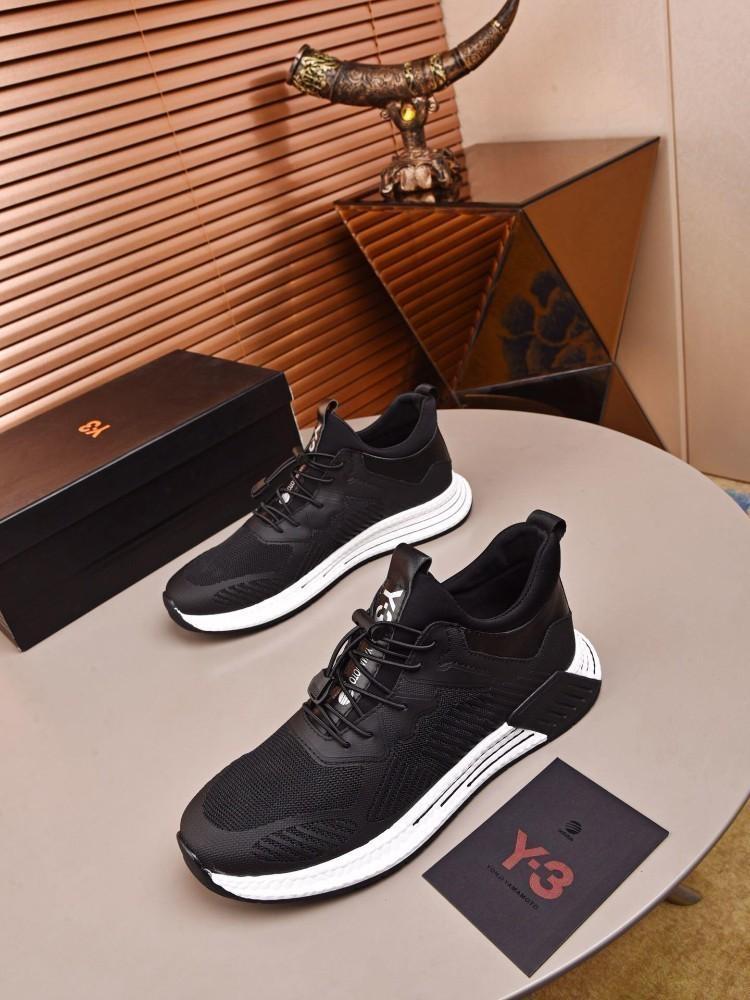 la qualité des hommes 2019 nouvelle haute casual shoes00123721 # 8VZZ QS49