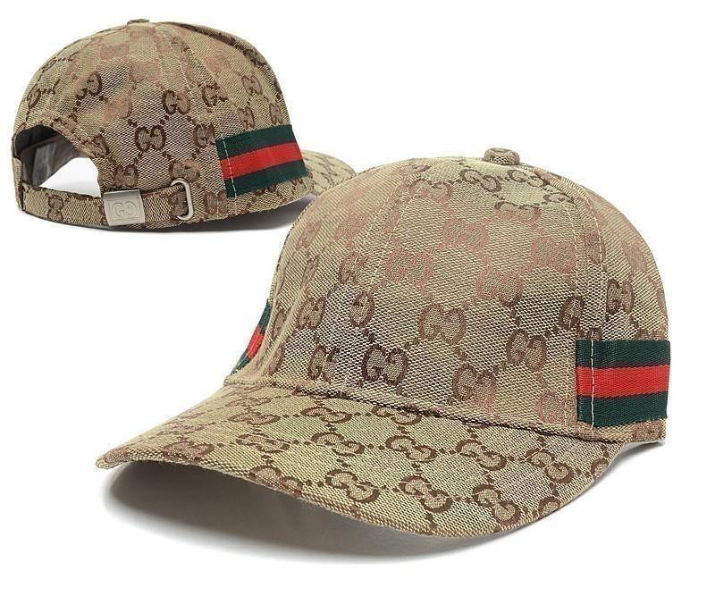 I cappellini unisex stanno arrivando Trend di stampa, personalità, come indossare, avere un bell'aspetto Non prendere in braccio le persone e bello