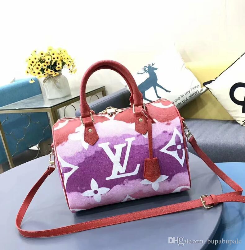 2020 горячая женская сумка мода Женская сумка кожаные сумки Сумка через плечо сумки для дам курьерские сумки кошельки dorp ship B008